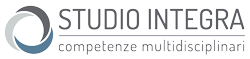 Studio Integra