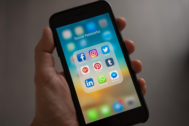 Social network ti fanno perdere il lavoro