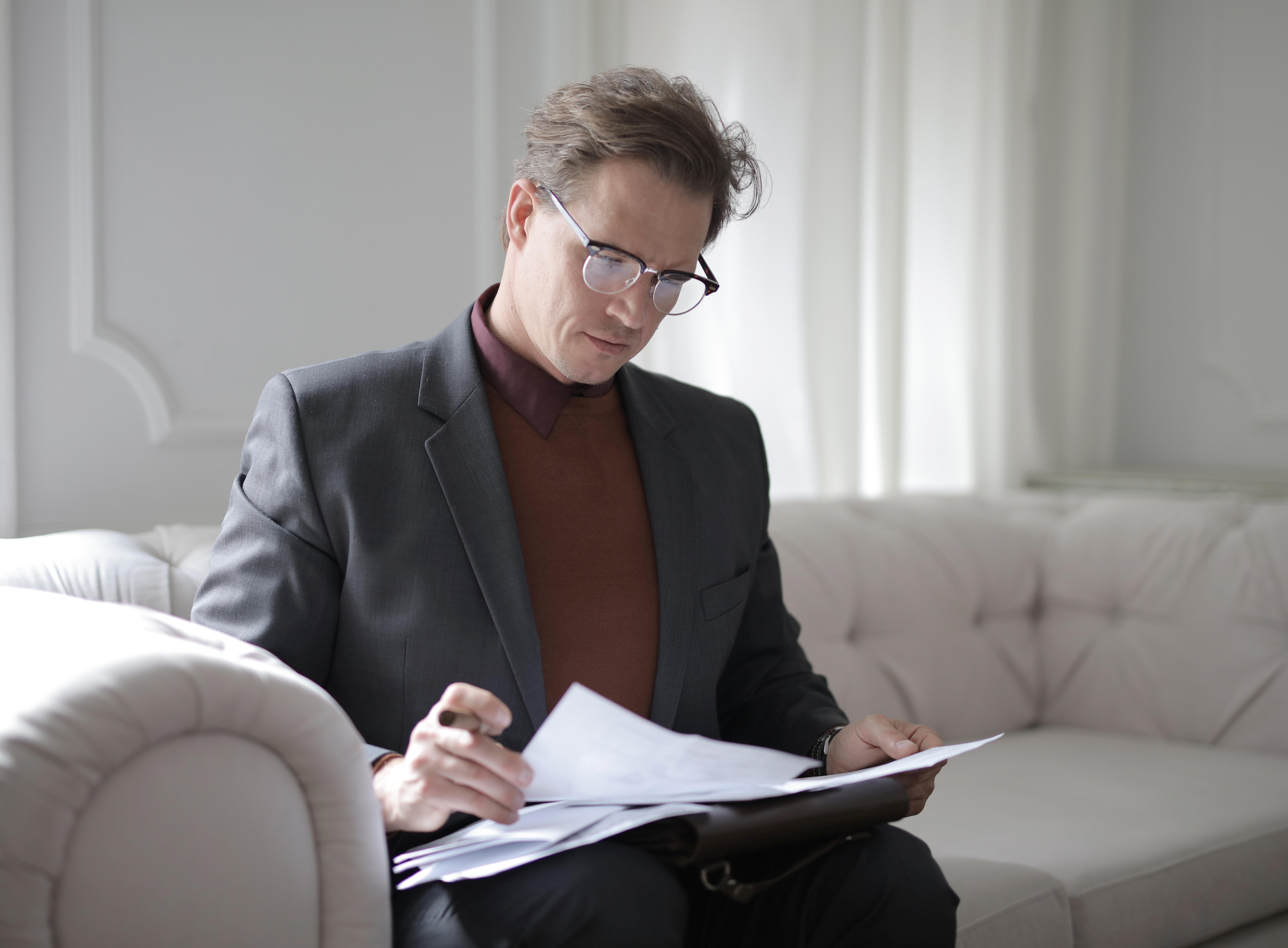 locazioni e contratti covid