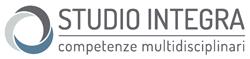 Studio Integra